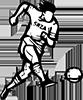 SRZA Logo